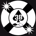 The Lucky 38