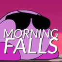 Icon for Morning Falls
