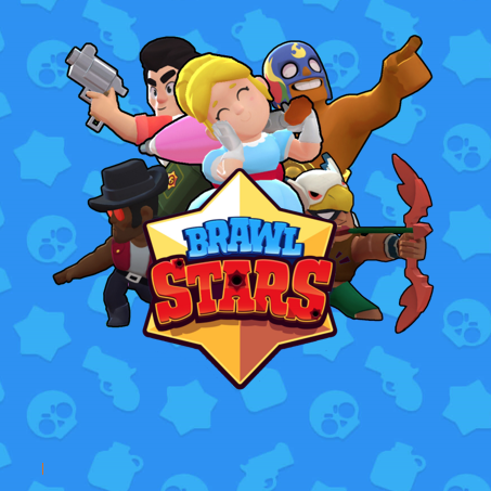 Icon for brawl stars