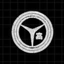 Icon for Shin Megami Tensei (Persona)
