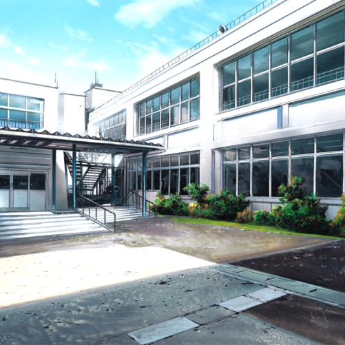 Icon for Riverview Academy