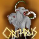 Orthrus Gaming