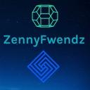 ZennyFwends
