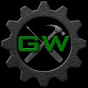 GoblinWorkshop