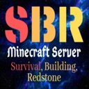 SBR (Survival |  Building |  Redstone)