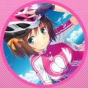 Neo Anime Esports Gaming