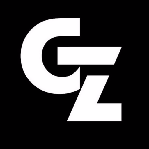 Icon for GAMERZ