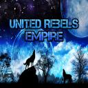 United Rebels Empire