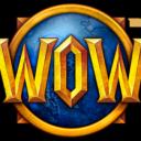 Oceanic World of Warcraft