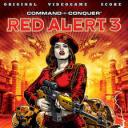 Red Alert 3: War of Three Powers