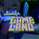 GameLand 🎮