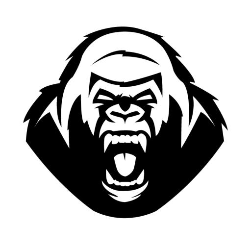 Icon for Sub Zero Esports