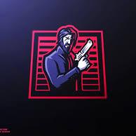 Icon for Fortnite Server