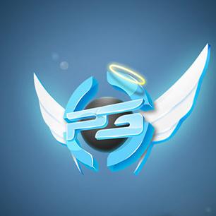 Icon for Legit Gaming Community