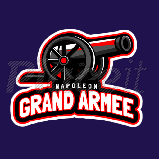Icon for Grande Armée Gaming