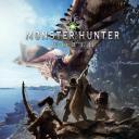 Monster Hunter World: RP