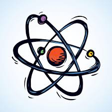 Icon for Nuclear Science