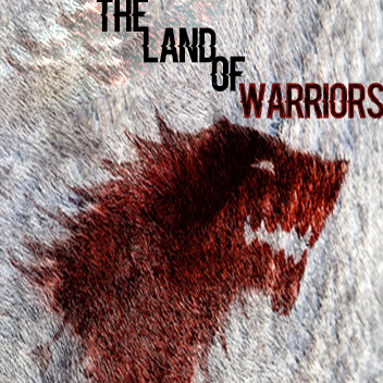 Icon for ⚔The Land Of Warriors⚔