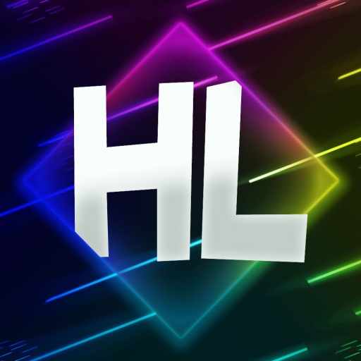 Icon for 🌈HαβLyρ (∩ ◔ ᴥ ◔ )⊃ ⭐