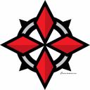 Solstice Community
