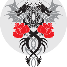 Icon for Obok