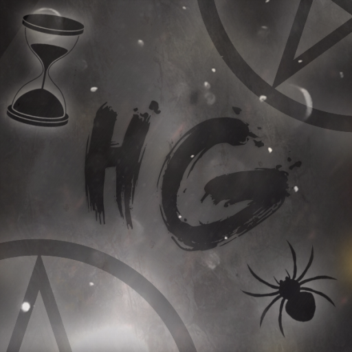 Icon for Team Hourglass (Official Server)