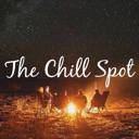 The Chill Spot