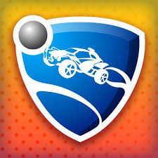 Icon for Rocket League Trading