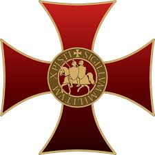 Icon for Knights Templar