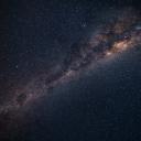 Universum by Calle u Jafar