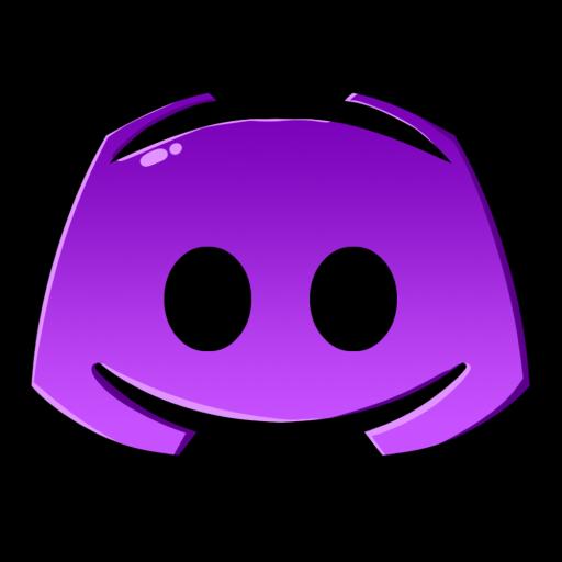 Icon for Euphoria