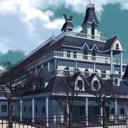 Yokai Academy ヨーカイ