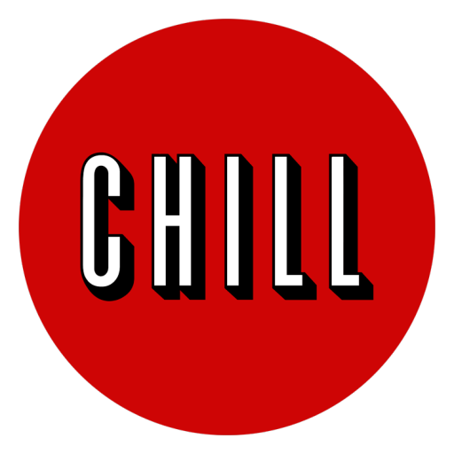 Icon for Chill Zone