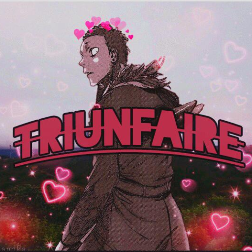 Icon for Triunfaire