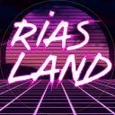 🔰 Rias Land 🔰