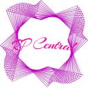 RP Central