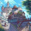 Tokawaka Kingdom