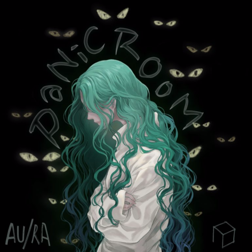 Icon for Panic Room