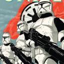 Clone Wars Galaxy