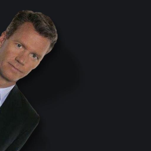 Icon for Dateline NBC