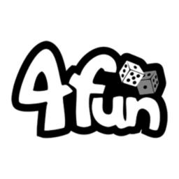Icon for 4Fun Magic Team Pro