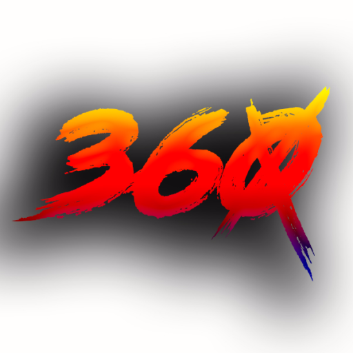 Icon for 360 CLAN