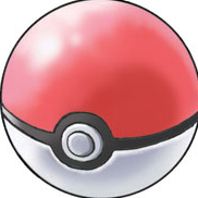 Icon for Pokémon World Of Legends