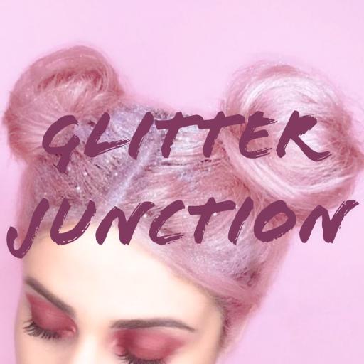 Icon for Glitter Junction