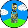 AJ's Tower