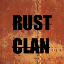 Icon for -_RusT_CLAN _-
