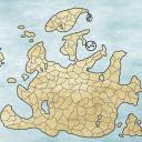 Rulers Of Corvis