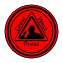 Drew West Press