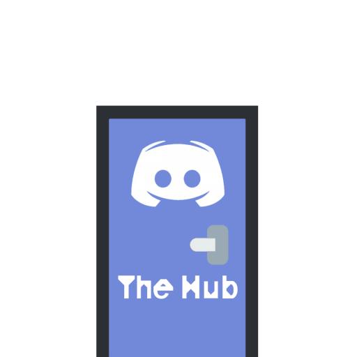 Icon for TheHub