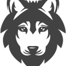 Icon for WolfyBot Serveur